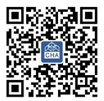 土建职称继续教育 - 登录_clip_image002.jpg